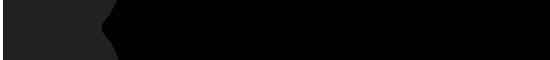 cde-1
